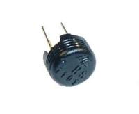 湿敏电容 HS1101LF