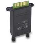 数字气体流量传感器 ASF1400