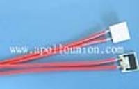 结露传感器 HDP-07