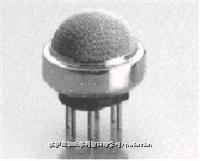 可燃气体 TGS816
