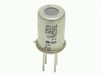 可燃气体(丁烷) TGS2610