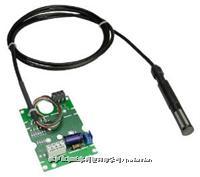 环境试验设备专用温湿度变送器 H290D