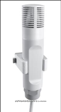 温湿度变送器 OEM-UP-xx