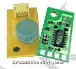 Humidity sensor HTF3226LF