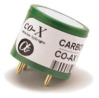 CO-AX Carbon Monoxide Sensor