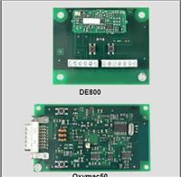 氧气传感器变送板DE800  Oxymac50