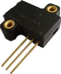 微机电气体质量流量必威FS7002系列