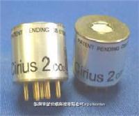 微型红外二氧化碳传感器Cirius-2 Cirius-2