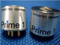 高分辨率红外甲烷传感器