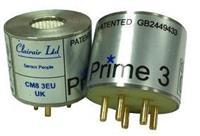 高分辨率红外二氧化碳传感器Prime3 Prime3