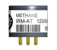 红外甲烷传感器IRM-AT