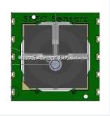 一氧化碳传感器3SP_CO_1000 3SP_CO_1000