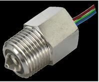 不銹鋼玻璃光電液位開關液位傳感器LLG系列