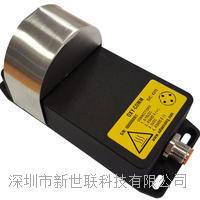 英国SST OXY-COMM氧气分析仪(氧化锆氧气传感器/高温氧气传感器/高精度氧气传感器) OXY-COMM