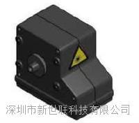 英国阿尔法Alphasense PM2.5传感器/颗粒物检测器OPC-N3 OPC-N3