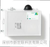远程空气监控系统AS510