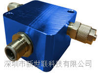 基于荧光的PPM级光学氧传感器Lox-PPM(氧气传感器) Lox-PPM