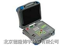 10KV大功率高压兆欧表 MI3200