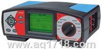 MI2092三相功率谐波分析仪 MI2092