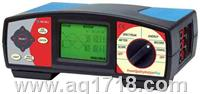 MI2292三相电力质量分析仪 MI2292