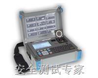 便携式安规综合测试仪 MI3310/MI3310A