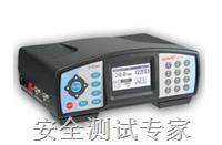 医疗设备安规测试仪 MI2142