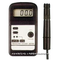 DO-5509溶氧计