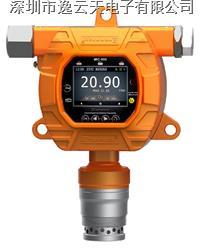 固定式一氧化碳检测仪 MIC-600-CO