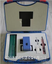 鉛筆硬度計 QHQ-A