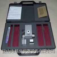 鉛筆硬度計 B-3084