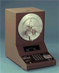 挺度测试仪 150-E/150-B