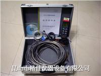工业炉炉温测试仪 SMT