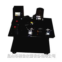 SONY索尼專用橡皮耐磨試驗機