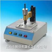 电动百格刀试验机 3086-1