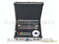 炉温仪 SMT-4