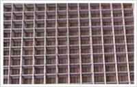 镀锌电焊网 10-12*1