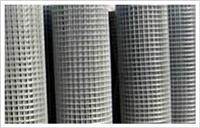 深圳镀锌电焊网 10-12*1