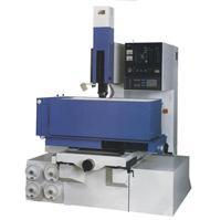 亚特放电加工机 NE30 NE50 NE75 NE100