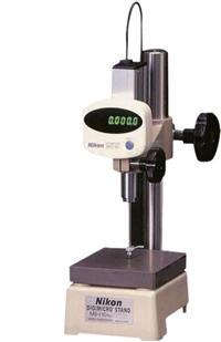 日本Nikon尼康高度计,日本Nikon尼康投影仪 MF-501 MF-1001