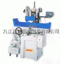 专业代理台湾原装准力磨床 JL-618