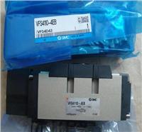 SMC增压阀,VBA10A-02GN