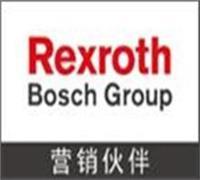 热销德国BOSCH外啮合齿轮泵,R480 149 336