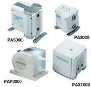 專業銷售SMC隔膜泵 日本SMC3通電磁閥