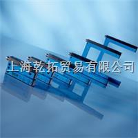 SICK槽型傳感器,WF2-40B410施克傳感器 WF2-40B410