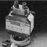 低價銷售HYDAC壓力溫度繼電器,賀德克壓力溫度繼電器型號