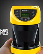 基恩士安全激光扫描仪规格,日本KEYENCE安全激光扫描仪