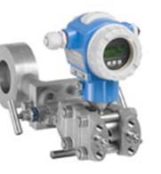 Endress+Hauser差压流量计主要特性,德国E+H差压流量计