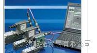 ATOS伺服比例阀,AGMZO-TERS-PS-32/315+SP-ZM-7P