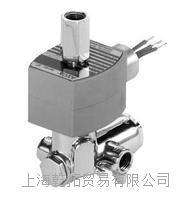 美国ASCO紧凑型通用电磁阀性能好,阿斯卡紧凑型通用电磁阀