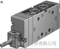 原裝進口FESTO電磁閥,KD4-3/8-I KD4-3/8-I